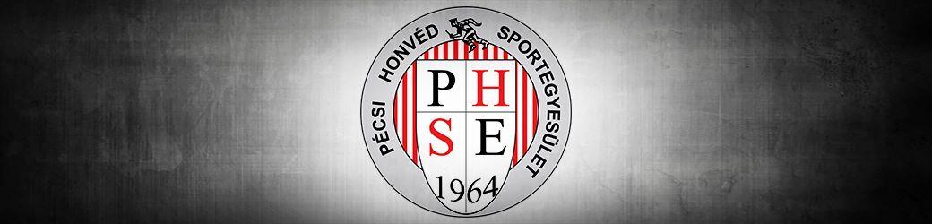 phse logo